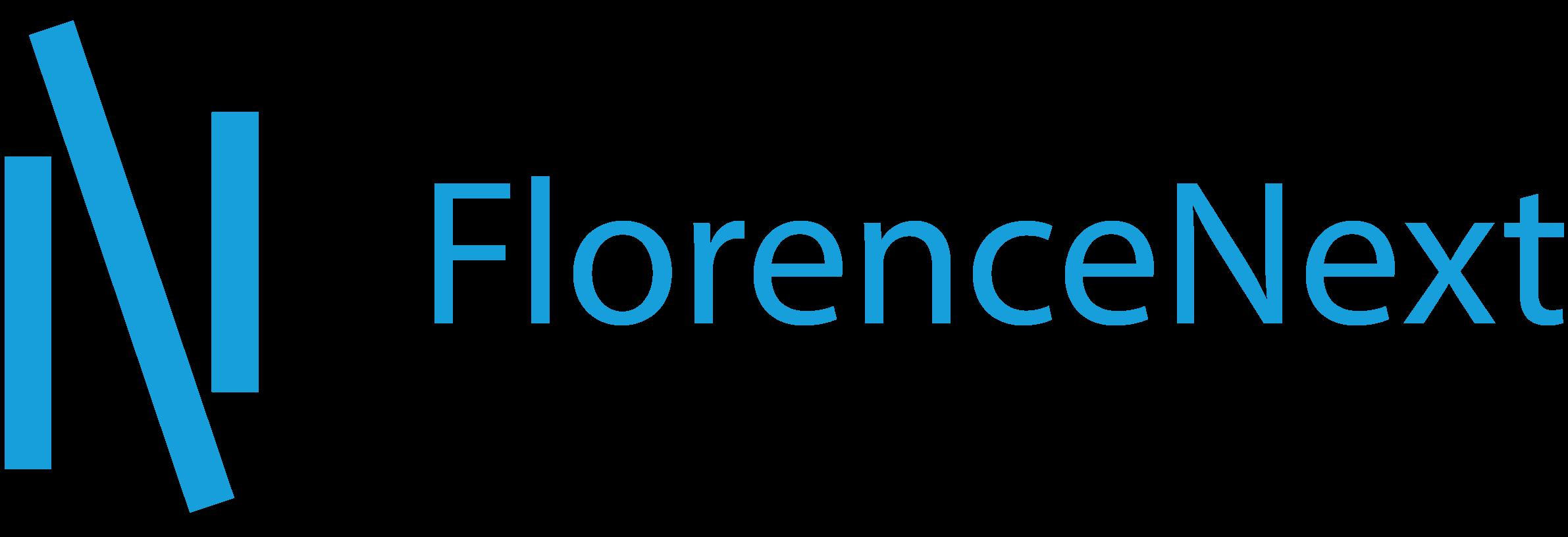 Florence Next